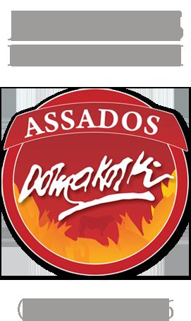Assados Domakoski